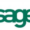 Sage France / Serge Masliah nommé directeur général de la division PME
