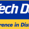 Tech Data et Futur Telecom deviennent partenaires
