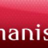 Umanis : 2012, baisse du résultat opérationnel 2012