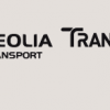 Veolia Transdev refond son système d'informations achats