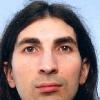 Sébastien Aperghis-Tramoni (Diabolocom) : Les luttes pour le contrôle d'Internet