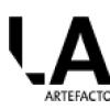 Artefactorylab s'équipe d'une solution de gestion d'affaires