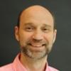 François Bonnet (W4) : La dématérialisation : une opportunité d'innovation pour les organisations