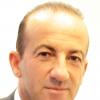 Eolen / Jean-Marc Boussidan nommé Directeur Général