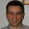 Technomedia / Jacques Dumais nommé directeur général des services professionnels