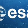 Les laboratoires de R&D de l'Agence Spatiale Européenne améliore ses tests de localisation