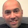 Mourad Ben Hamouda (ITS Group) : Les SSII et la culture de la forfaitisation