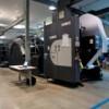 Rotomail Italia investit dans une imprimante jet d'encre couleur