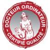 Docteur Ordinateur : 80 recrutements en France