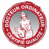 Docteur Ordinateur : 80 recrutements en France