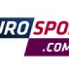 Eurosport standardise sa sécurité