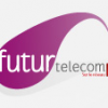 Futur Telecom / Matthieu Gibet nommé directeur commercial