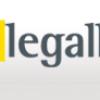 Legallais accompagne l'augmentation des volumes de sauvegarde