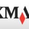 Lexmark : acquisition de Saperion, 72 millions d'euros