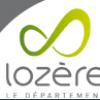 Le Conseil général de la Lozère passe à la virtualisation
