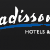 Le Radisson Blu d'Ajaccio s'équipe de Hi-tech