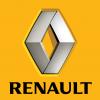 Nouveau système de production documentaire et de diffusion multi-canal des manuels de bord de Renault
