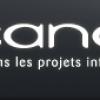 François de Charon (Ysance) : La DMP, l'aspirateur à données comportementales