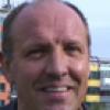 Sage / Daniel Marache nommé au poste de directeur de marché BTP