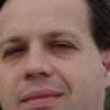Yves de Montcheuil (Talend) : Carson, mon Personal Data Manager des Années 2020