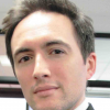 Eolen / Cédric Lochouarn nommé directeur du développement