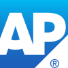 Marketing comportemental : SAP acquiert SeeWhy