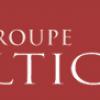 Alticap, CA 2012 : 7 millions d'euros, +13%