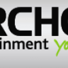 Archos : Chiffre d'affaires 1er trimestre 2013 en nette baisse