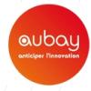 Aubay / CA T1 2013, 46,6M€
