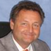Jérôme Firdion (Euridis) : SSII : manager ses équipes en temps de crise