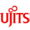 Fujitsu : 30 000 déploiements de tablettes sous W8 chez un seul client
