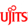 Fujitsu / Also France : accord de distribution