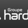 Groupe Hardis : CA 2012 de 54,7 millions d'euros