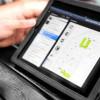 HP / Contex : collaboration sur la gamme HP Designjet
