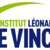 L'Institut Léonard de Vinci ouvre un MBA « Sécurité des réseaux numériques »