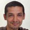 Noureddine Lamriri (Ever Team) : Assurance, la gestion de contenu au service de Solvency 2