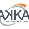 Akka Technologies : 827,3 M€ de CA en 2012