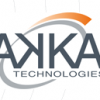 Akka Technologies : CA T1 2013 : 225,4 millions d&#8217;euros