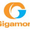 Trevor Dearing (Gigamon) : Infrastructures télécoms : renforcer la visibilité réseau pour résoudre les vulnérabilités