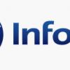 200 recrutements en 2013 en France chez Infotel
