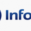 200 recrutements en 2013 en France chez Infotel