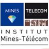 Institut Mines-Télécom / une chaire sur les informations personnelles