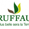 Truffaut fait hberger sa plateforme d&#8217;e-commerce via son site web
