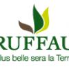 Truffaut fait héberger sa plateforme d'e-commerce via son site web