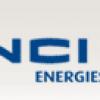 Vinci Energies met en place une plate-forme ITSM industrielle