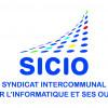 SICIO : supervision du système d'information pour l'intercommunalité