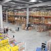 Morin Logistic choisit le WMS d'Hardis pour la gestion d'entrepôt