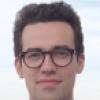 Neoxia / Jean-Baptiste Paccoud nommé responsable mobilité