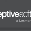 Perceptive Software / Perceptive Interact pour Microsoft Dynamics CRM :