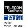 Télécom SudParis : nouvelle formation d'ingénieur réseaux par l'apprentissage en 2013